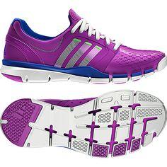 adidas Women's Adipure Trainer 360 Shoes | adidas UK
