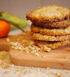 Une idée de petits biscuits simplissime et gourmande pour petits et grands : des biscuits aux flocons d'avoine. Attention : pour les cœliaques, veillez à utiliser des flocons d'avoine certifiés sans gluten ! Si vous avez des gourmands je vous conseille de doubler les doses. Et, information importante : Vous …