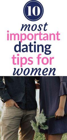 Βιβλική dating και φλερτ