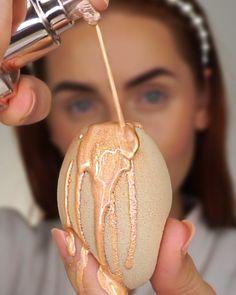 """Hydrating Primer and 185 and Match Stix . Hydrating Primer and 185 and Match Stix . With love, Nadia withlove_nadia Makeup Tutorials Hydrating Primer and 185 and Match Stix """"Mocha"""" """"S Bronzer Makeup, Dior Makeup, Contour Makeup, Skin Makeup, Makeup Cosmetics, Gorgeous Makeup, Love Makeup, Makeup Tips, Makeup Tutorials"""