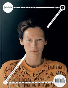and Modern Cover Art Forms Layout Magazine - cover design MoreNo More No More may refer to: Magazine Design, Graphic Design Magazine, Magazine Art, Tilda Swinton, Cover Art, Image Mode, Identity, Magazin Covers, Was Ist Pinterest