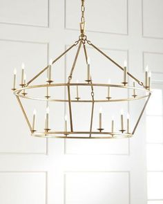 Linear branched chandelier circa lighting nancys family room linear branched chandelier circa lighting nancys family room pinterest circa lighting chandeliers and lights aloadofball Images