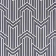 Limelight Wallpaper   Catherine Martin by MOKUM