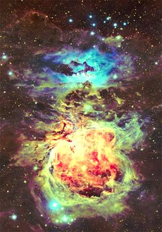 #galactic