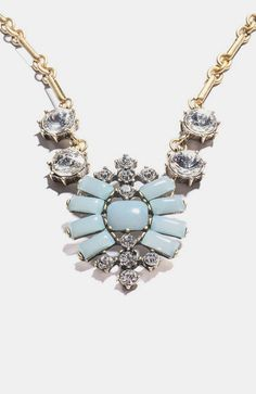 great looking necklace - perfect for summer