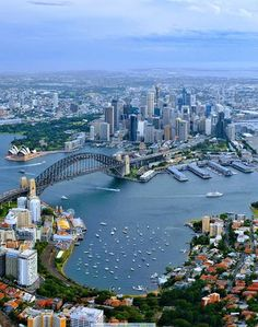 Victoria is the most urbanized and second most populated in state in the Commonwealth of Australia. Victoria is bounded by Tasmania in the south, South Australia in the west, and New South Wales in the north. Brisbane, Melbourne, Perth, Great Places, Beautiful Places, Places To Visit, Cairns Queensland, Queensland Australia, Australia Tourism