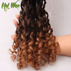 Human hairs ,kinky curly virgin Hair,hairs extensions