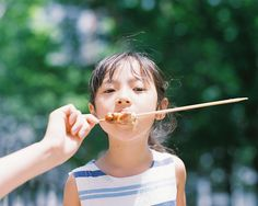Raise Great Kids With These Proven Tips. If you take some time to learn parenting skills, you will have a lot of fun. In this article you will find some very solid advice on how to make child-rear Have A Great Vacation, Great Vacations, Cute Kids, Cute Babies, Asian Kids, Face Characters, Baby Shark, Happy Kids, Kids And Parenting