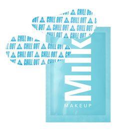 Sephora France, Milk Makeup Cooling Water, Milk Makeup Sephora, Under Eye Mask, Best Eye Cream, Tired Eyes, Oily Skin Care, Eye Gel, Face Masks