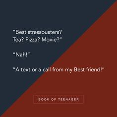 Only my best friend has got such a superpower to make me smile at any moment 🦸♀️😆 Best Friend Book, Best Friend Quotes Funny, Besties Quotes, True Love Quotes, Girly Quotes, Funny Quotes, Quotable Quotes, Qoutes, Conversation Quotes