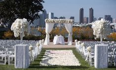 At the Wedding venues victoria, brides get incredible treat of one of a kind area and devour best of the valley