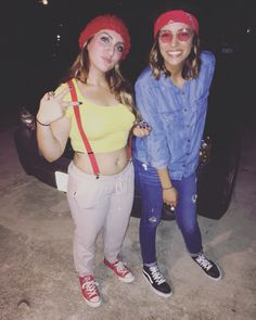 Cheech and Chong Halloween costumes                                                                                                                                                                                 More