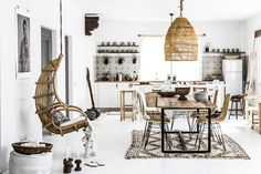 THERE´S A STORY IN EVERYHING - GALLERY - Zoco Home