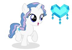 Mlp, Sonic The Hedgehog, House, Fictional Characters, Hipster Stuff, Home, My Little Pony, Fantasy Characters, Homes