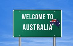 Engaging a registered agent can be a worthwhile investment because Australian immigration law is complex and the law, policy and procedures change frequently, sometimes at the shortest possible notice. While it is certainly possible to apply for an Australian visa without any assistance, it can be an expensive and complex process with the potential for many areas to go wrong.