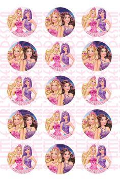 Barbie PRINCESS and the POPSTAR Inspired by ALittleGirlsDreamDzn, $1.25