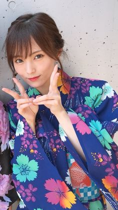 teen models sayaka Japanese