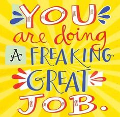 Employee Appreciation Day Inspirational Quotes, Employee Appreciation Day, thank you messages for employees, Thank-you-note-from-a-boss-to-employee 24 Employee Appreciation Messages, Staff Appreciation, Coworker Appreciation Quotes, Great Job Quotes, You Are Awesome Quotes, Amazing Quotes, Thank You Quotes For Coworkers, Positive Quotes, Enterprise Application Integration