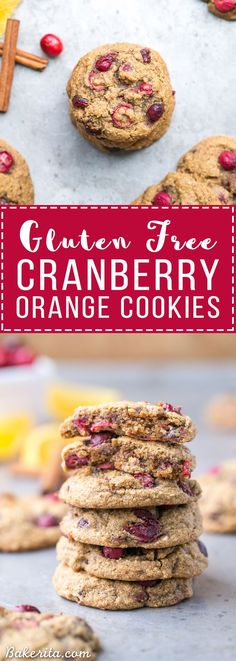 ... Desserts on Pinterest | Gluten free vegan, Gluten free and Food blogs