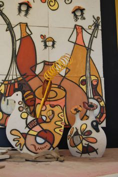 Catarina Lourenço #ceramics