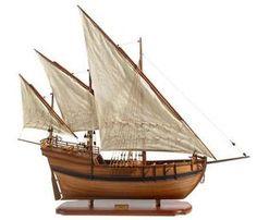 Model Ships, Wooden Boats, Sailboats and Yachts Model Sailing Ships, Old Sailing Ships, Model Ships, Wooden Sailboat, Wooden Boats, Classic Sailing, Wooden Boat Plans, Boat Building Plans, Wooden Ship