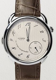 Hermes Hermes Paris, Omega Watch, Watches, Accessories, Wristwatches, Clocks, Jewelry