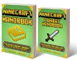 Free Kindle Book -  [Arts & Photography][Free] MINECRAFT: Minecraft Handbook & Minecraft Combat Handbook (Box Set) (minecraft, minecraft books, minecraft pocket edition, minecraft handbook, minecraft comics, minecraft app, minecraft diary) Check more at http://www.free-kindle-books-4u.com/arts-photographyfree-minecraft-minecraft-handbook-minecraft-combat-handbook-box-set-minecraft-minecraft-books-minecraft-pocket-edition-minecraft-handbook-minecraft-comics-mine/