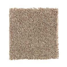 Home Decorators Collection Carpet Sample - Gemini II Color - Tudor Brown Texture 8 in. x 8 - The Home Depot Cost Of Carpet, Diy Carpet, Modern Carpet, Carpet Ideas, Hall Carpet, Carpet Types, Stair Carpet, Orange Carpet, Brown Carpet
