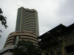 Sensex Nifty trade flat as investors await corporate earnings; PNB drops nearly HFCL up Bombay Stock Exchange, Darwin Australia, Asia News, Best Web, Burj Khalifa, Investors, Nifty, Melbourne, All About Time