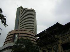 What is Sensex