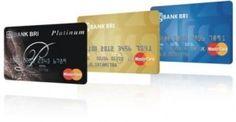 Seputar Pinjaman, KTA, Kredit dan Investasi - Taralite.Net