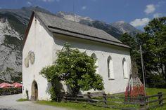 Kapelle_Sankt_Magdalena_im_Halltal.JPG (3872×2592)