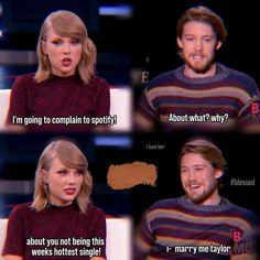 Taylor Swift Meme, Taylor Swift Hair, Taylor Swift Concert, Long Live Taylor Swift, Taylor Swift Videos, Taylor Swift Pictures, Taylor Alison Swift, Red Taylor, Jesy Nelson