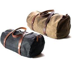 bradley mountain duffle bag