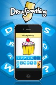 fun games on app store