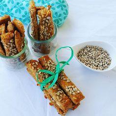 Cheese sticks with feta Minion, Feta, Rum, Sticks, Cereal, Cheese, Breakfast, Pink, Blog