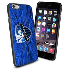 Soccer MLS MONTREAL IMPACT SOCCER CLUB FOOTBALL FC, Cool iPhone 6 Smartphone Case Cover Collector iPhone TPU Rubber Case Black [By NasaCover] NasaCover http://www.amazon.com/dp/B0129CFAC4/ref=cm_sw_r_pi_dp_cSKWvb1ZC6GVK