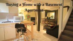 13 best basement for rent images basement for rent basement rh pinterest com