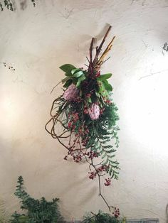 ご自宅用ギフトギフトギフト※載せきれません。猛烈すぎます。つか花屋ですがもう12月は作り物屋です。花置いてますよ~。花屋ですよ~。お~い聞こえてるか~?皆...