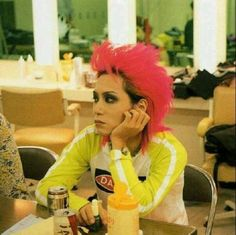 ❤️love U hide💋💋 Hidden Love, Best Rock, Japan, Visual Kei, Pretty Boys, Music Artists, Ronald Mcdonald, Singer, People
