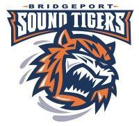 American Hockey League (AAA) Bridgeport Sound Tigers (Bridgeport, Connecticut)