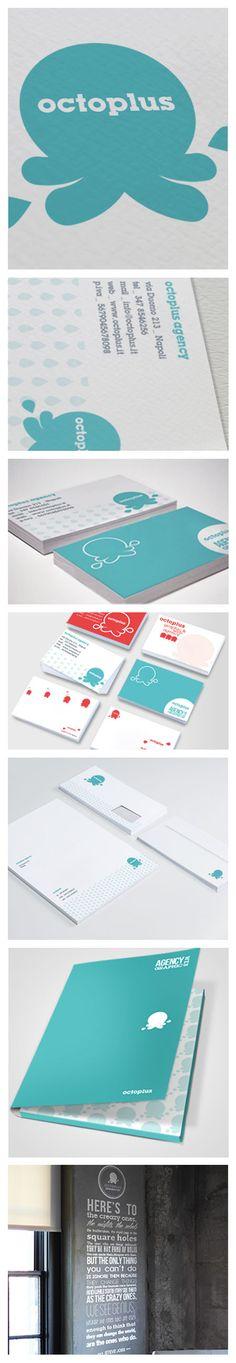 | #Business #Card #letterpress #creative #paper #businesscard #corporate #design #visitenkarte #corporatedesign < repinned by www.BlickeDeeler.de | Have a look on www.LogoGestaltung-Hamburg.de