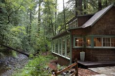 creekside-cabin-amy-alper-architect