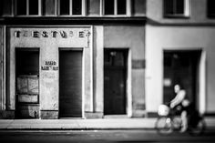 """""""Teestube"""" from """"A Faulmann File"""" . Andermatt, Filing, Vienna, My Images, Rum, The Past, Travel, Viajes, Destinations"""
