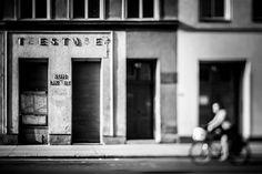 """""""Teestube"""" from """"A Faulmann File"""" . Vienna 2016 · Nicole Andermatt"""