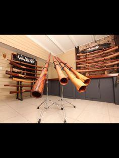 Didgeridoo, Lighting, Home Decor, Decoration Home, Room Decor, Lights, Home Interior Design, Lightning, Home Decoration