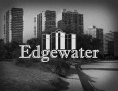 http://www.thechicagoneighborhoods.com/Edgewater