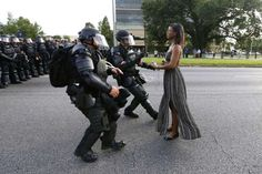 Louisiana, U.S. - Jonathan Bachman/Reuters