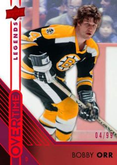 f761ab21c 68 Best Boston Bruin Trading Cards images