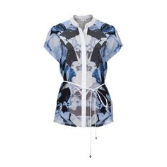 #Escada blouse IAvailable at #DesignerOutletParndorf